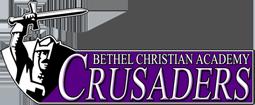 BCA Crusaders