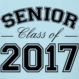 class-of-2017-senior-
