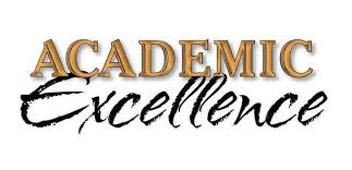 academic excellence guarantees a perfect life essay It is not guaranteed that an individual with the most a's or perfect grades will get a job as some employers may employ workers based on their skills i firmly believe that excellence in academic qualification does not ensure success in life.