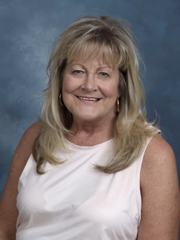 Mrs. Faye Pitman Media Coordinator/Art Teacher