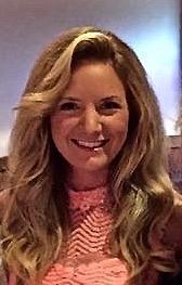 Ms. Shelby WaldroupMS/HS Social Studies